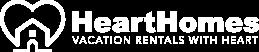HeartHomes