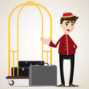 AirBNB hosting Vancouver Whistler In-Person Service - Airbnb Management Vancouver HeartHomes