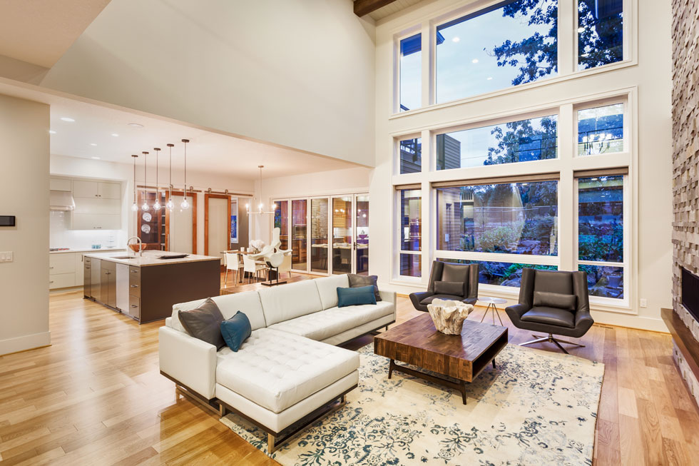 hearthomes.ca Professional Photography and Staging for Airbnb Hosts in Vancouver and Whistler