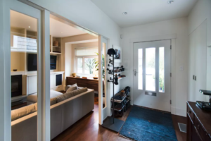 Airbnb Insurance Vancouver