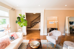 Airbnb Rental Management Service Vancouver