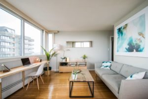 Licensed Airbnb Listing and Management Vancouver