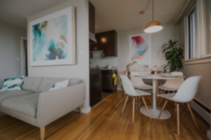 Vancouver Airbnb Management and Licensing Advice
