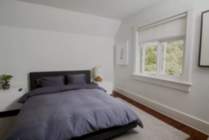 Vancouver and Whistler Airbnb Rental Management