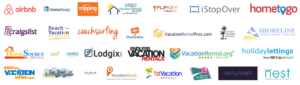 airbnb heart homes management Vancouver Whistler